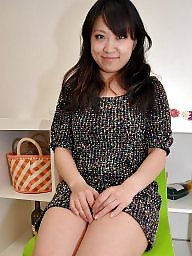 Japanese, Cute, Japanese wife, Japanese cute, Cute japanese, Asian wife