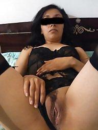 Cougar, Mature latina, Latina mature, Latin mature, Latinas, Gorgeous