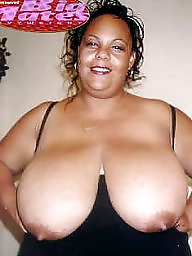 Black bbw, Ebony milf, Black milf, Bbw ebony, Bbw black