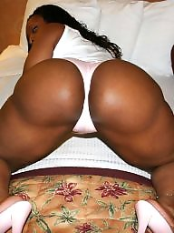 Fat, Fat ass, Ebony mature, Black mature, Fat mature, Mature ebony