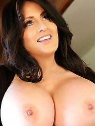 Huge tits, Huge, Bbw big tits, Huge boobs, Mamas, Bbw boobs