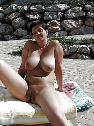 Outdoors, Outdoor, Mature outdoor, Outdoor mature