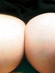Big nipples, Big nipple, Amateur big boobs, Boobs amateur