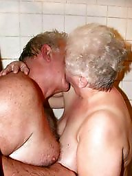 Old granny, Young old, Mature amateur, Granny amateur, Grab