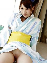Japan, Asian teen