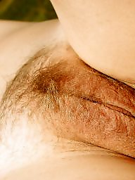 Friends, Hairy amateur, Furry, Friend