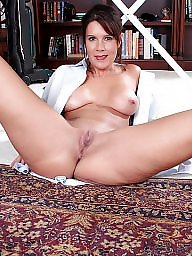 British, British mature, Mature women, Britishs, Mature british, British milf