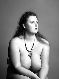 Russian bbw, Bbw boobs, Russian boobs