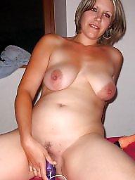 Busty, Busty mature, Busty milf, Big mature, Mature big boobs, Mature busty
