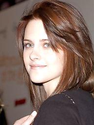 Brunette, Celebrity