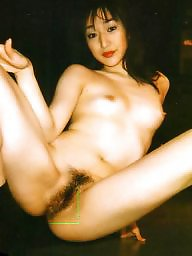 Striptease, Japanese, Hairy japanese, Hairy asian, Asian hairy, Japanese pornstar