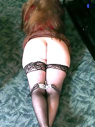 Ass, Skirt, Upskirts, Thighs, Upskirt pussy, Show