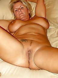 Mom, Amateur milf, Amateur mom