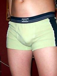 Short, Shorts, Short shorts