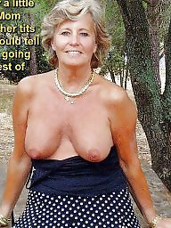 Mom captions, Captions, Mom, Caption, Mom caption, Mature slut