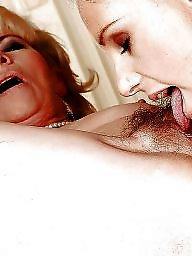 Lick, Licking