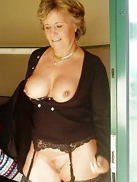 Mature big tits, Lady, Mature tits, Mature big boobs, Big tits mature