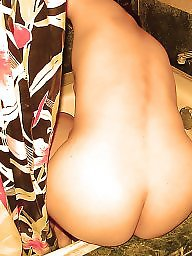 Indian, Indian milf, Hot wife, Amateur wife, Hot milf, Indian wife