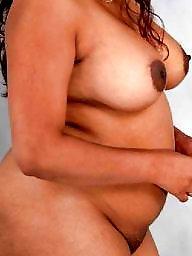 Ebony, Black bbw, Bbw black, Areola, Big nipple, Big ebony