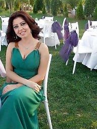 Turkish teen, Turkish amateur