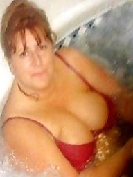 Amateur mature, Mature slut, Slut mature