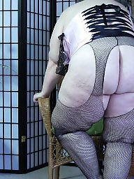 Bbw stockings, Mature stockings, Mature stocking, Bbw in stockings