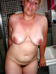 Matures, Milf mature, Housewive