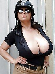 Giant, Bbw boobs, Special, Bbw amateur boobs