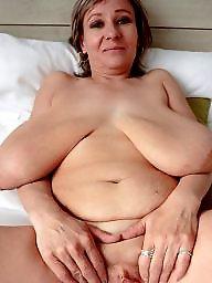 Breast, Breasts, Big breasts, Big breast
