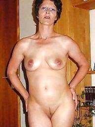 Mom, Big boobs, Mom boobs, Mom big boobs, Big boobs mom, Mature moms
