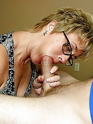 Granny blowjob, Grannies, Granny boobs, Mature boobs, Mature blowjob, Big granny