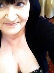 Granny, Mature granny, Mature mix, Mature grannies