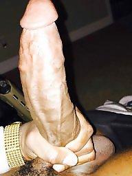 Big dicks, Dick, Big dick, Female, Big black