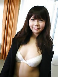 Asian wife, Japanese wife, Cute asian