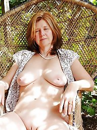 Outdoor, Mature outdoor, Public mature, Voyeur mature, Public voyeur, Outdoor mature
