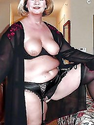 Mature nylon, Nylons, Nylon mature, Mature nylons, Silk, Silk stockings