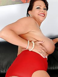 Fat, Fat mature, Mature fat, Mature boobs, Mature big boobs, Fat bbw