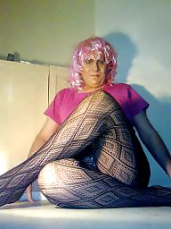 Crossdresser, Crossdress, Crossdressers, Caught