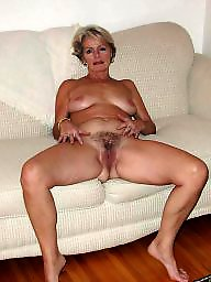 Mature granny, Hot granny, Show, Granny mature