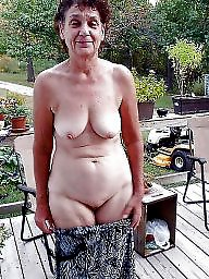 Hot granny, Mature amateur, Amateur granny, Hot mature, Mature hardcore, Amateur grannies