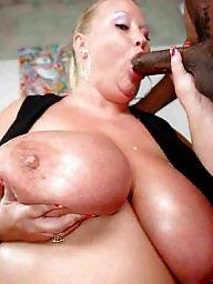 Bbw boobs, Blonde bbw, Bbw blonde