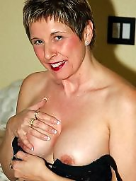 Mature stocking, Mature sexy, Mature milf, Sexy stockings, Milf stocking