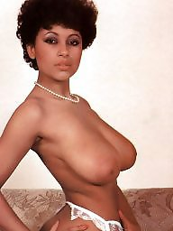 Black, Ebony mature, Black milf, Mature ebony