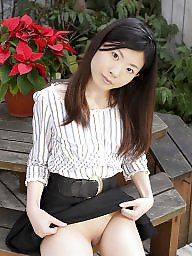 Japan, Teen japan, Japan teen, Asian teen, Teen asians