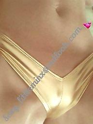 Lingerie, Vintage lingerie, Amateur lingerie, Vintage amateur