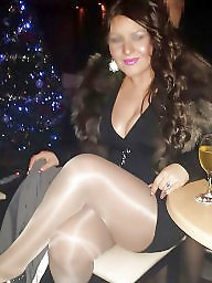 Bbw stockings, Bbw stocking, Bbw pantyhose, Pantyhose bbw, Amateur pantyhose