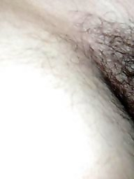 Mature hairy, Mature amateur
