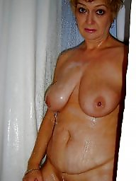 Mature, Amateur, Mature amateur, Ladies, Lady
