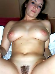 Big boobs, Mature boobs, Hot milf, Hot mature