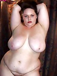 Plump, Body, Naked bbw, Beautiful body, Bbw naked